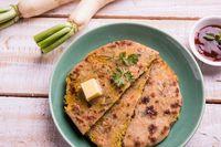 Ini Dia Makanan Favorit Priyanka Chopra yang Baru Dilamar Nick Jonas