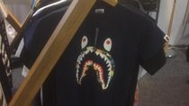 Brand Off White Hingga Supreme Diskon di Streetwear Market Kuningan City