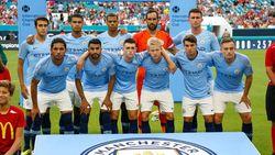 FIFA Akan Batasi Jumlah Peminjaman Pemain