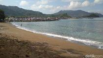 Deal, Pelabuhan Perintis Niaga Trenggalek Siap Dibangun Tahun Ini