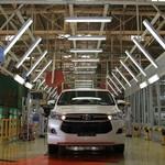 Termasuk Innova dan Fortuner, Ada 36.841 Mobil Toyota yang Di-recall
