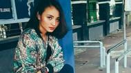 Revina VT Pernah Dapat Rp 120 Juta Hasil Postingan Instagram