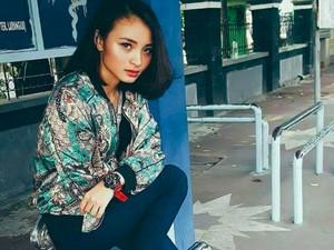 Mengenal Revina VT, Selebgram yang Bongkar Aib Doktor Psikologi Dedy Susanto
