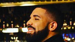 Mendominasi, Drake Pimpin Album Terlaris di Apple Music 2018