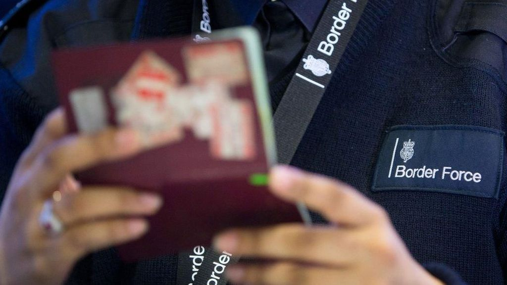 Ingin Punya Paspor Eropa dan Masuk ke 182 Negara Tanpa Visa?