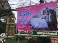Miris! Siaran Langsung Saat Pernikahan, Pengantin Pria Justru Tak Datang