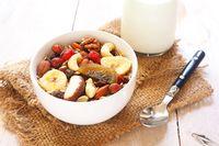 Yuk Kita Cari Tahu Cara Diet Alami dan Sehat Di Bawah Ini
