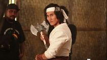 Wiro Sableng Bersinar, Lifelike Pictures Bakal Garap Film Superhero Lokal Lain