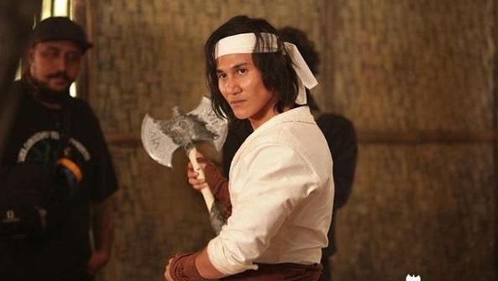 Kominfo Blokir Situs Download Film Wiro Sableng