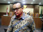 Istri Ponakan Novanto Bela Suami soal Duit e-KTP ke Anak Chairuman