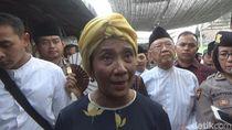 Bicara Ikan Arapaima, Menteri Susi: Serahkan ke Balai Karantina