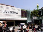 BPJS Juga Masih Nunggak Hampir Rp 6 M di RSUD Wates
