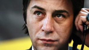 Pengacara Mantan Presiden Serbia Ditembak Mati