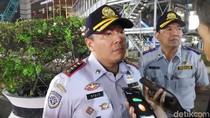 Bocah Terjepit di Atap Bus Bikin Sopir Didenda, Ini Respons Dishub DKI