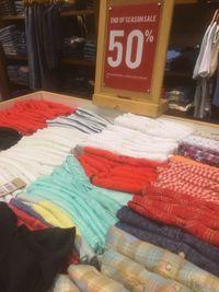 Levi's Diskon Hingga 70%, Celana Jeans Mulai dari Rp 360 Ribu