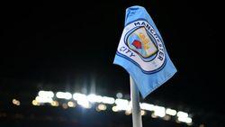 Wow! Manchester City Punya Duit Rp 5,7 Triliun buat Belanja
