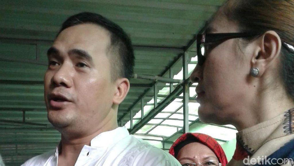 Balas Dendam Saipul Jamil Keluar Penjara Nanti