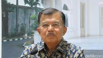 JK Ketua Tim Pemenangan, Gerindra Khawatir Indonesia Autopilot