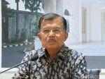 JK Ketua Tim Pemenangan, Gerindra Khawatir Indonesia Auto-pilot
