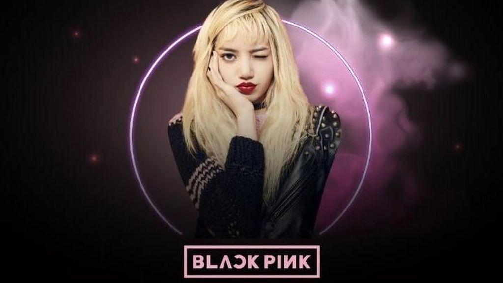 Baru Rilis di Shopee, Merchandise Artis K-Pop Ini Ludes Dalam 12 Menit