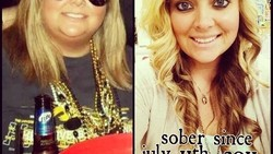 Terlalu banyak mengonsumsi minuman beralkohol punya dampak buruk bagi kesehatan, yang paling kelihatan dari kulitnya. Begitu berhenti? Boom! Jadi beda banget.