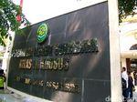 Pengadilan Negeri Surabaya Sidangkan Permohonan Ganti Kelamin