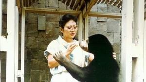 Cerita Mbak Tutut Dapat Hadiah Ultah Beruang Madu dari Suami