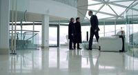 Mansion Rp 500 M dalam Serial Sherlock akan Dibuka Buat Turis