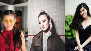 Agnez Mo dan Chris Brown Makin Lengket
