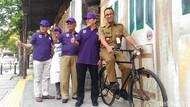 Cerita Anies soal Suara Jakarta yang Membuatnya Tak Mau Maju Pilpres