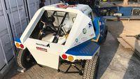 Nggak Perlu Impor, Indonesia Juga Bisa Bikin Mobil Kayak Tesla