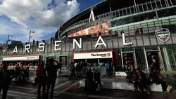 Arsenal Akan PHK 55 Karyawan, Para Pemain Merasa Terkhianati