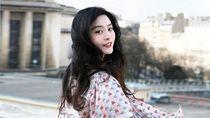 Gaya Glamour Fan Bingbing, Artis China Paling Tajir Tapi Tak Bayar Pajak