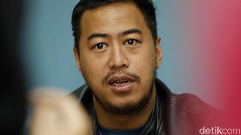 Prabowo Tak Berpengalaman di Sipil, Jokowi Tak Setia