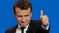 Prancis Melarang Penggunaan Telepon dan Tablet di Sekolah