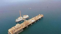 RI Kecewa Shell Hengkang dari Blok Masela