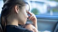 Saat Seorang Perempuan Khawatir Dicap Bukan Ibu yang Baik