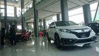 Pemerintah Belum Putuskan Relaksasi Pajak Mobil Baru 0%, Konsumen Galau