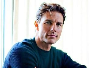 Tom Cruise Bentak Kru saat Syuting Film karena Langgar Protokol COVID-19