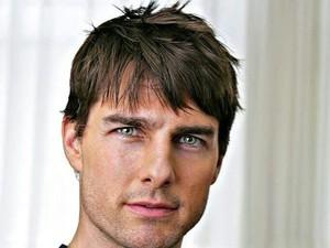 Tom Cruise Bangun Studio Bebas COVID untuk Syuting Mission: Impossible 7