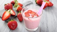 Turunkan Kolesterol Tinggi dengan Konsumsi 5 Makanan Enak Ini