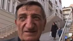 Kebanyakan orang mendambakan punya hidung mancung. Tapi apa jadinya jika memiliki hidung yang kelewat mancung seperti yang dialami oleh Mehmet Ozyurek.