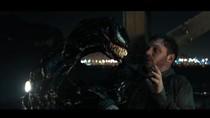 Tom Hardy Kembali Perankan Si Buas Venom
