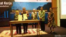 Dijagokan Menteri Susi Jadi Cawapres Jokowi, Ini Kata Sultan HB X