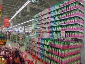 Jelang Hari Kemerdekaan, Serba Rp 17.845 di Transmart Carrefour!