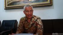 Indeks Kerukunan Beragama Jabar Terendah, FKUB Akan Buat Riset Tandingan