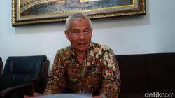 Respons MUI Jabar soal Omnibus Law Larang Perda Syariah