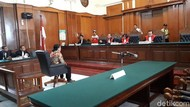 Dimas Kanjeng Kembali Disidang, Kasusnya Penipuan Rp 10 Miliar
