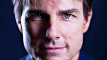 Tom Cruise Bakal Syuting di Luar Angkasa Tahun 2021