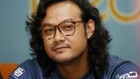 Aktor Inisial DS yang Ditangkap Dwi Sasono